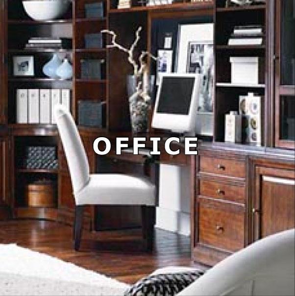 100 Furniture Best Appliance Jackson Ms Hawaii