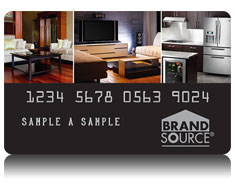 Hutch S Home Furnishings Shop Appliances Hdtv S