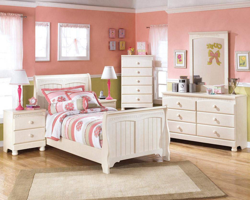 Kusel S Furniture And Appliance Kid S Bedroom Furniture Kusel S