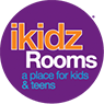 ikids-ashley-logo-small.png