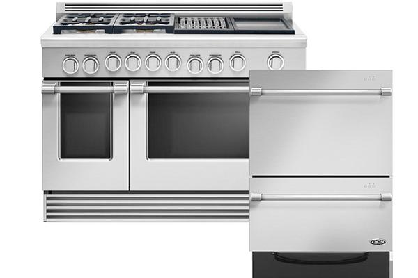 buy-appliances com
