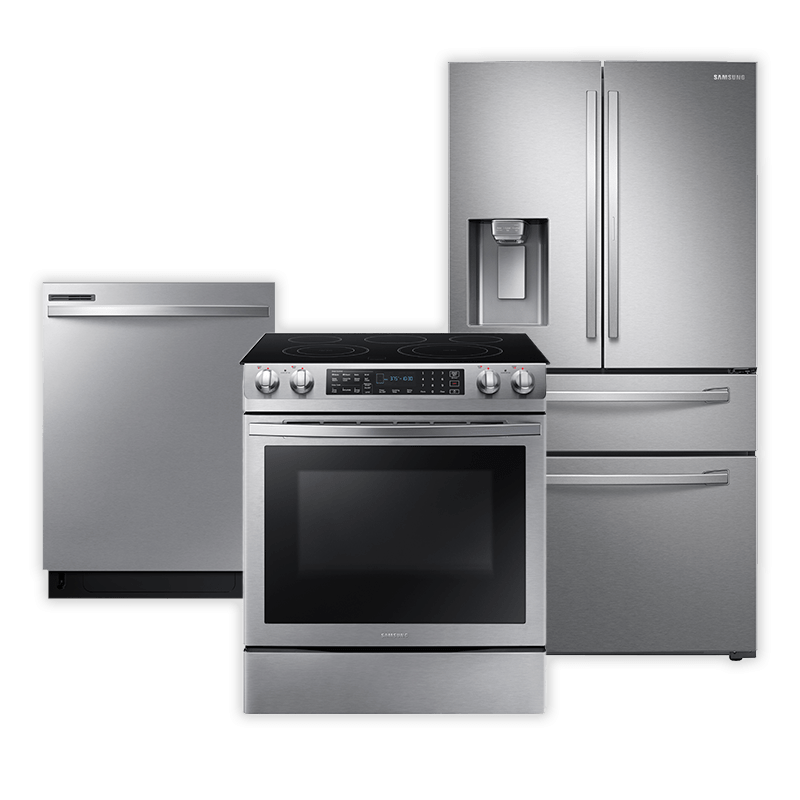 Kitchen Appliances Appliance Service In Columbia Ky