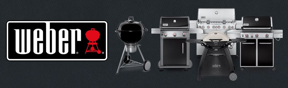 Weber Has The Grill Youre Looking For Weber Grills Appliance