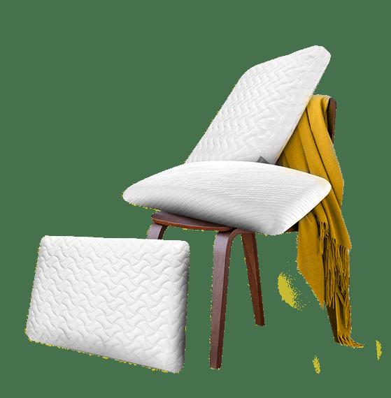 Tempur Pedic Pillows