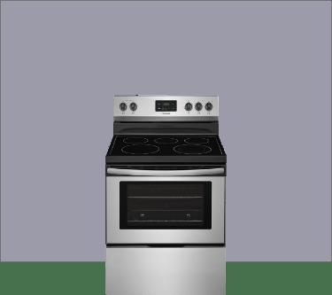 Don\'s Appliances - Appliances - Canonsburg, PA 15317 ...