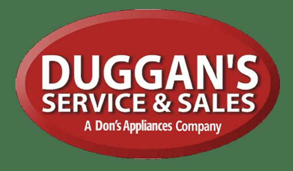 duggan logo
