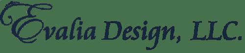 Evalia Design