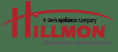 hillmon logo