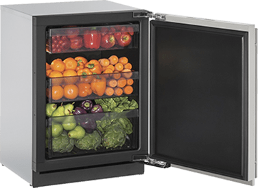 featuring the widest selection of solid door available ulines offers the most usable capacity bright and open - Uline Wine Cooler