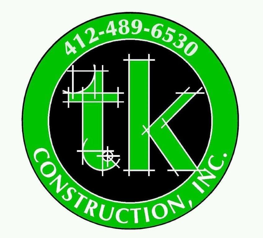 TK Construction
