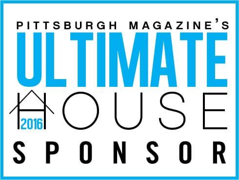 Ultimate House Sponsor