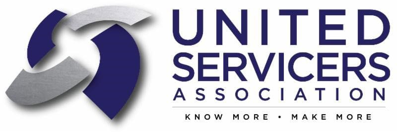 United Servicers