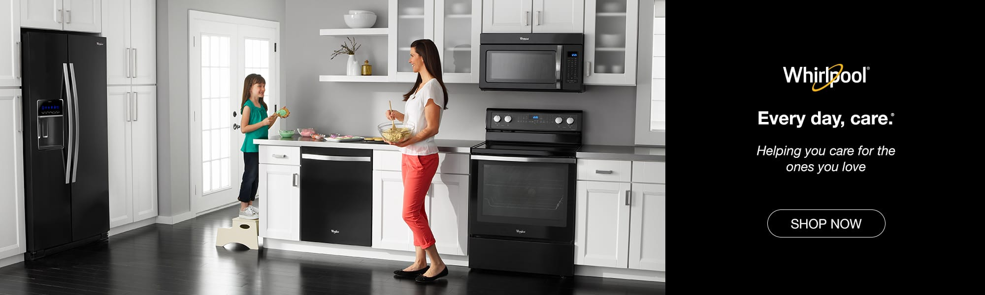 from lg home modest appliances with package appliance kitchen interior reviews fancy new deals