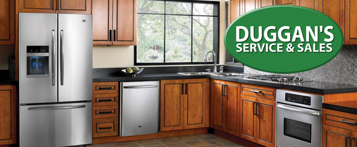 Duggan's Service and Appliance