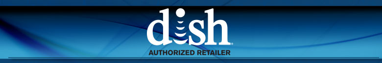 dish network header