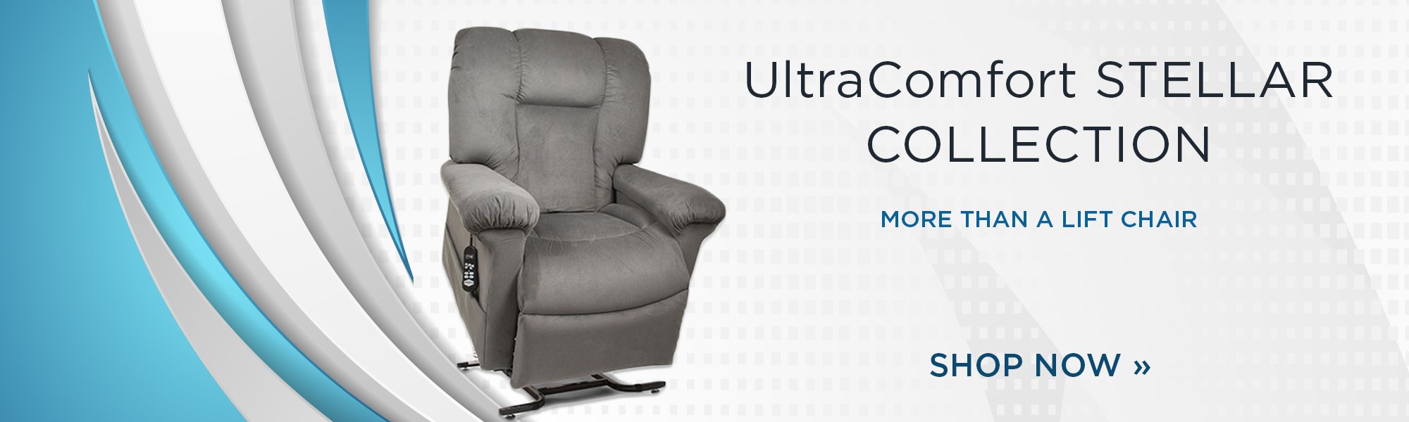with img chair stellar heat and comforter ultra comfort size lift massage medium