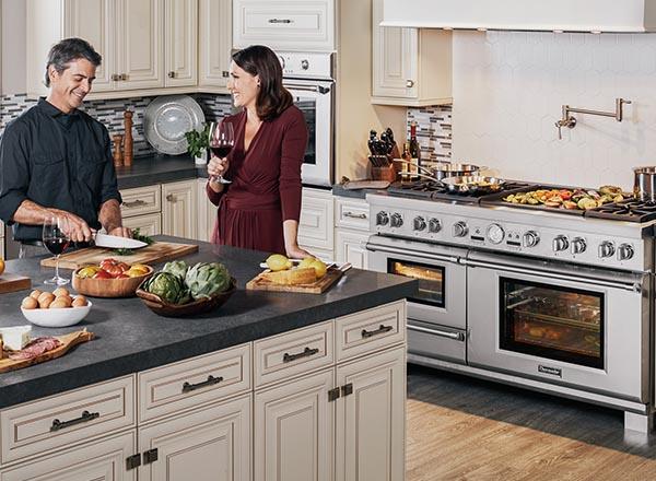 Kitchen Appliances & Appliance Repair in Roswell, NM | Bush ...