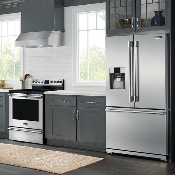 John Plyler Home Center Appliances And Hardware In
