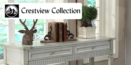 lafferty-rugs-crestview