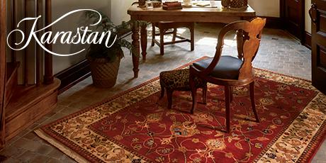 lafferty-rugs-karastan