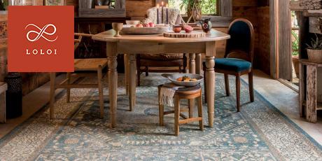 lafferty-rugs-loloi