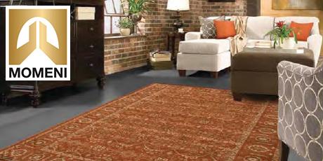 lafferty-rugs-momeni.