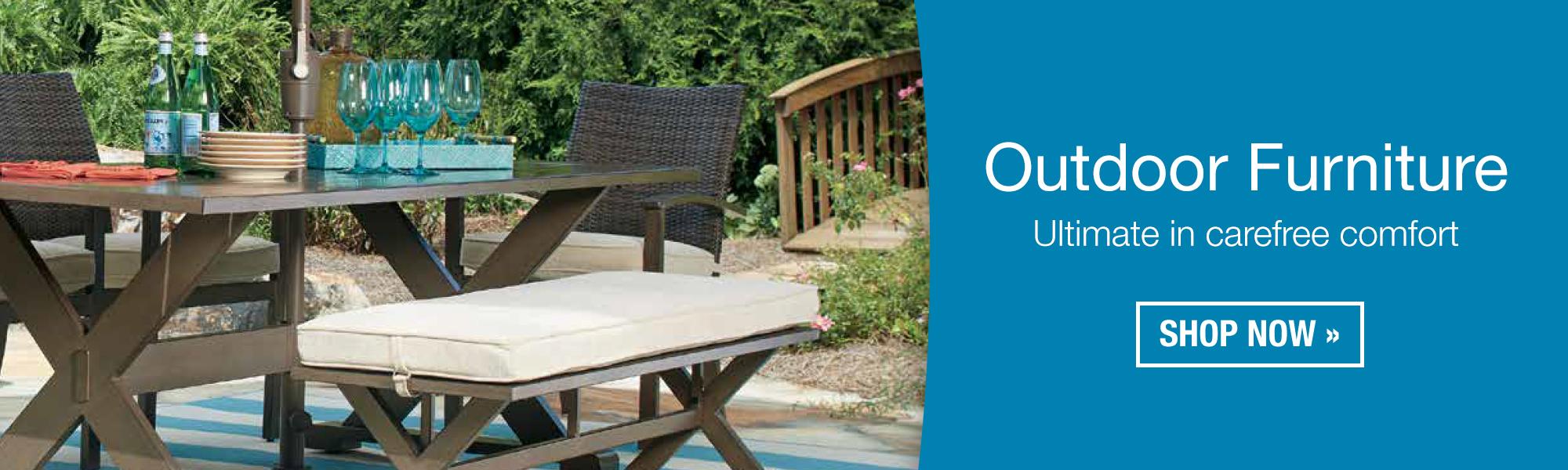 Parra Furniture & Appliance - Appliances, Electronics, Furniture ...