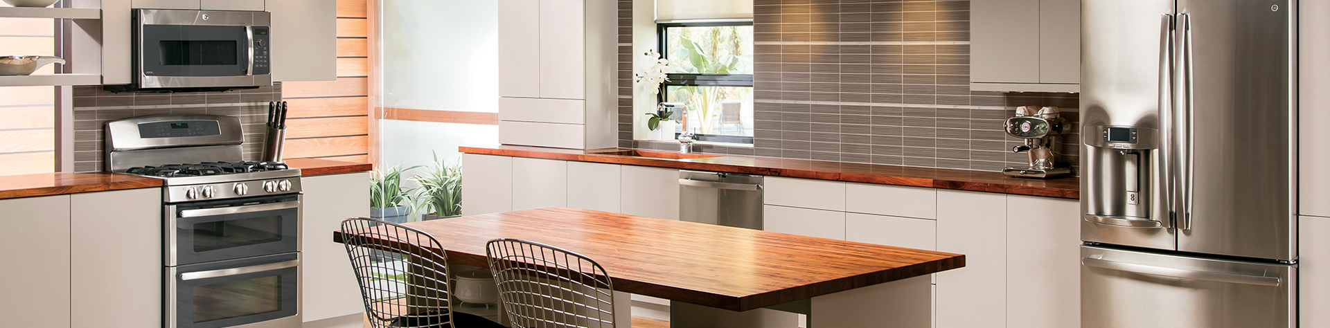 Uncategorized Kitchen Appliances Specialists bade appliance home appliances kitchen in bradley il about us in