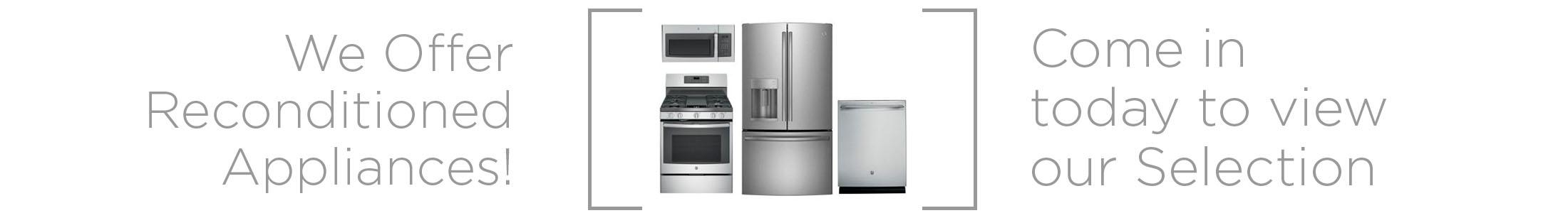 Daum Appliance Tv Kitchen Appliances Appliance Repair Peotone Il