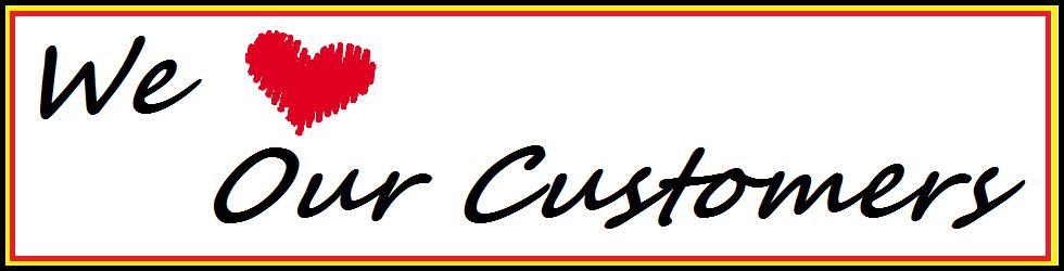 franks-we-love-cust