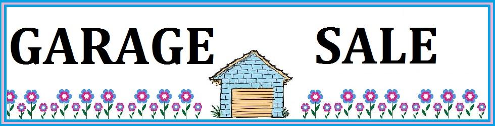 garage-sale-web-banner