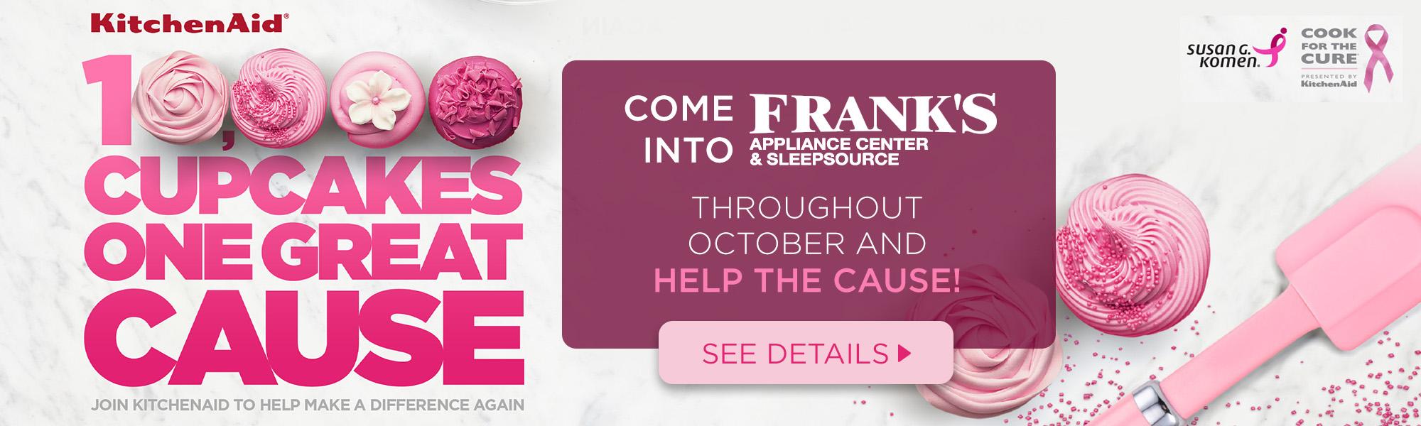 kfra1 franks kitchenaid cupcakes slider banner