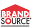 BrandSource authorized dealer