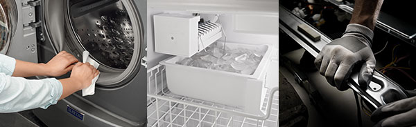 appliance image