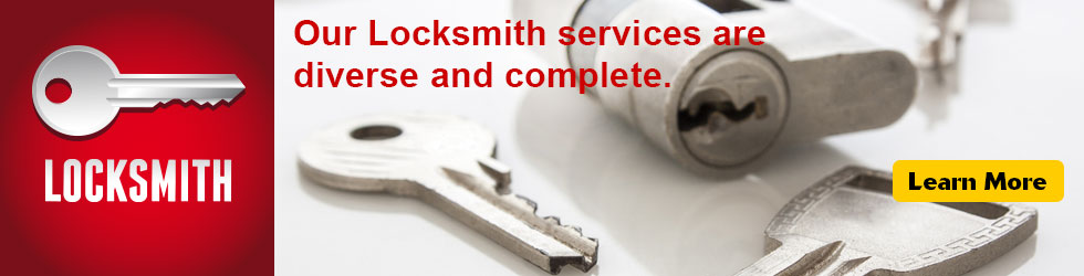 Murdale True Value Locksmith
