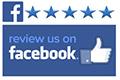 FB Ratings