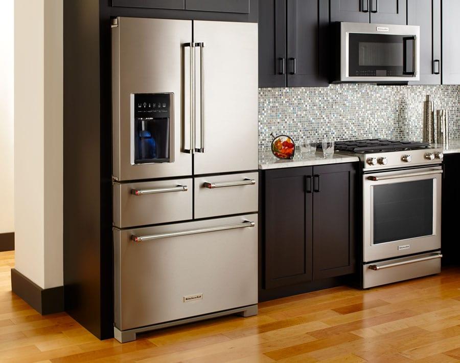 Kitchen Appliances Appliance Repair In Monticello Iowa