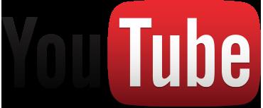 zeglin youtube