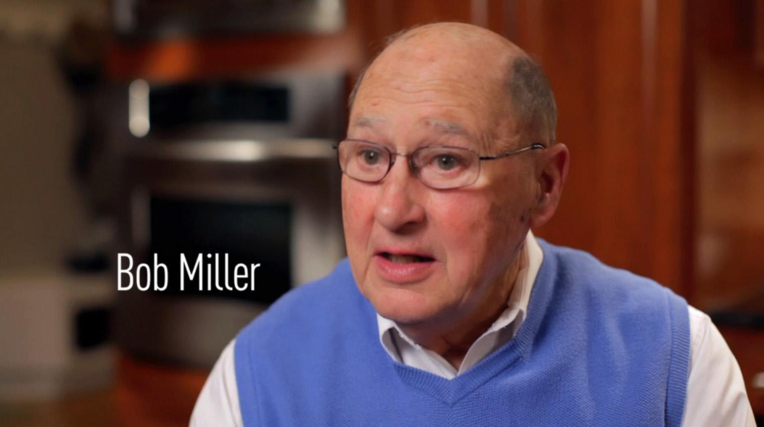 Bob Milleru0027s Appliance U0026 Mattress Showroom U2013