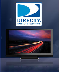 Down's TV and Appliance is a DirecTV Dealer
