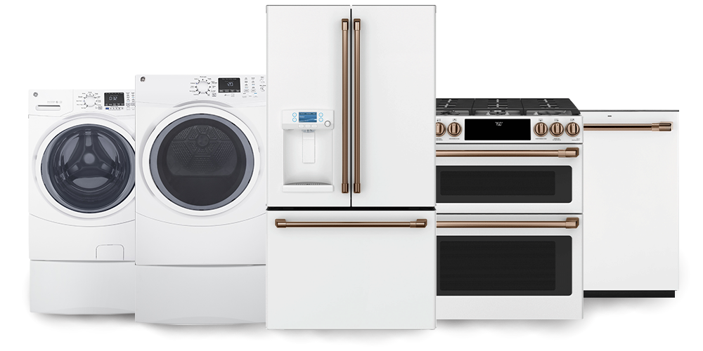Kitchen Appliances Amp Appliance Service In Fort Wayne In
