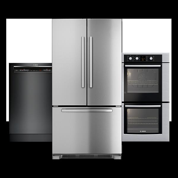 Kitchen Appliances U0026 Appliance Service In Goshen, IN | North ...
