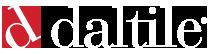 Datile Logo