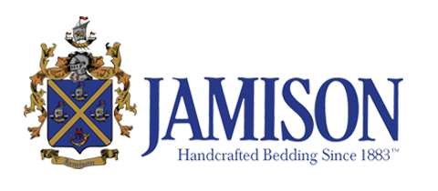 jamison TLC Collection Logo