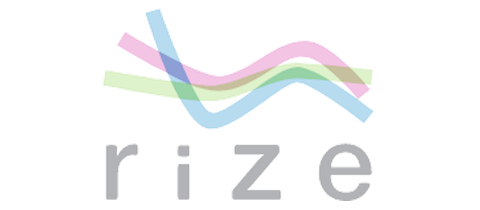 Rize Clarity Logo