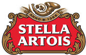 Stella Atrois