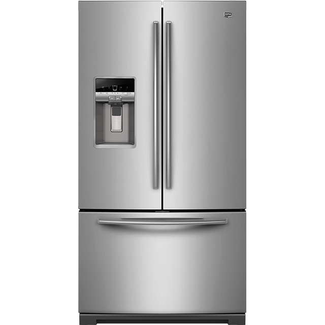 Scratch And Dent Kitchen Appliance Packages Wow Blog
