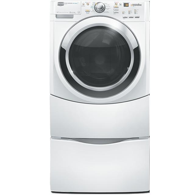 Recker & Boerger - Scratch and Dent - Appliances - Cincinnati, OH