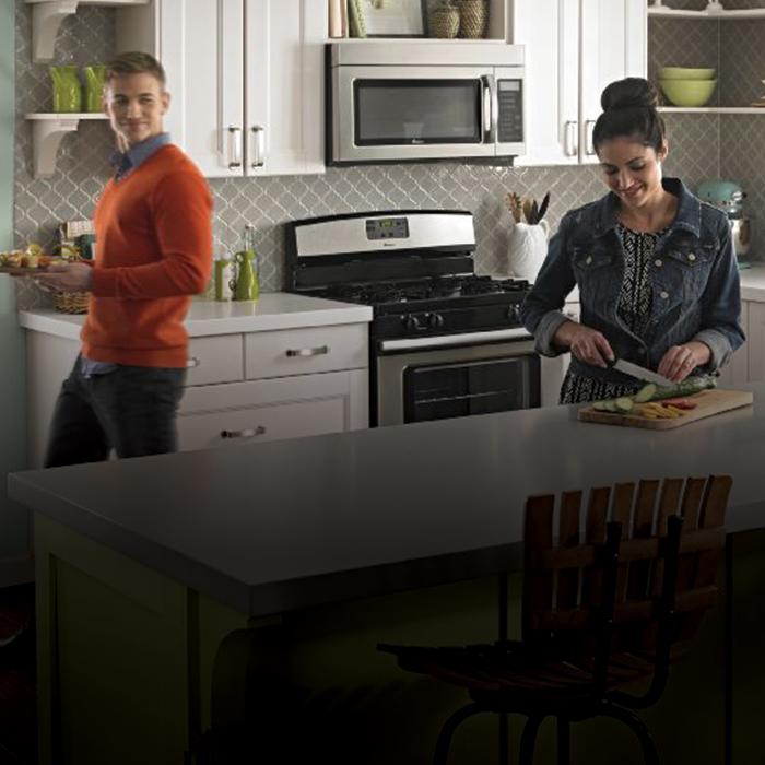Furniture Stores In Lima Ohio: Appliances, Mattresses, Furniture