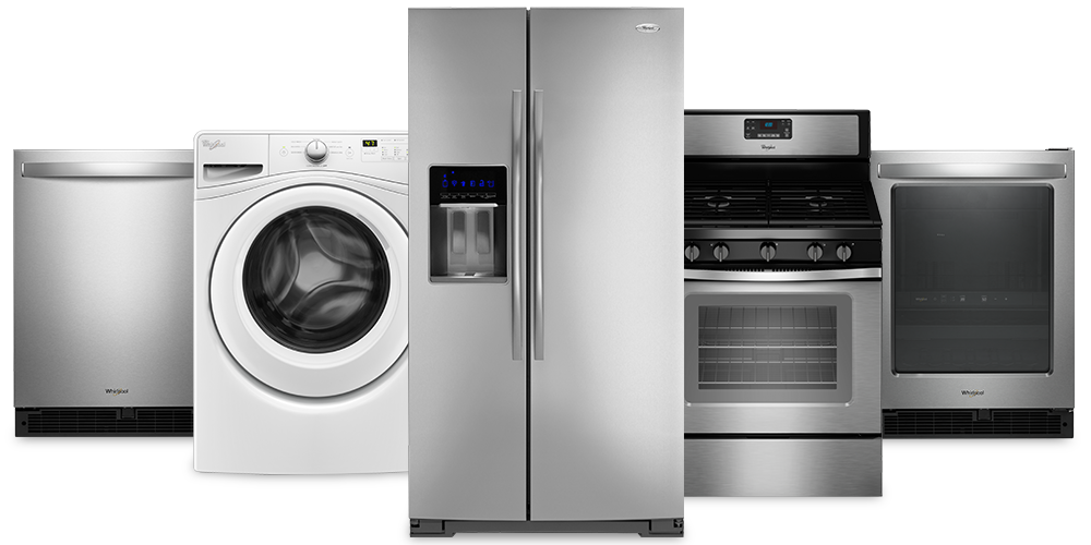 Kitchen Appliances & mattresses in Lima, OH | Tracy's Appliances